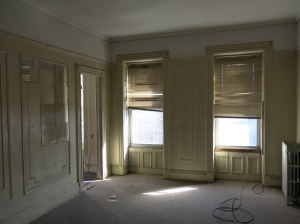 731_jefferson_2nd_floor-1704
