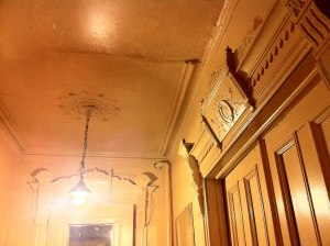 731_jefferson_parlor_floor-6529